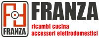 Franza SAS