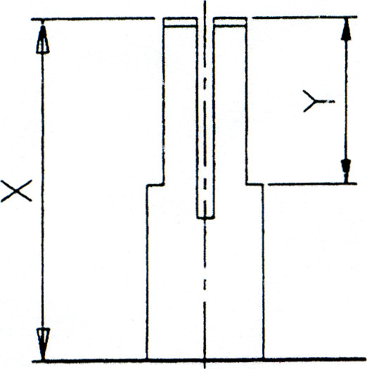 double milling shaft position pict 1