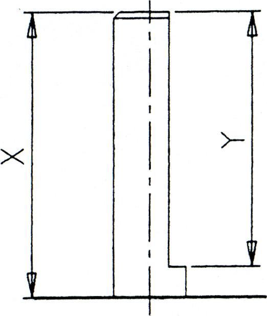 single milling shaft position pict 1
