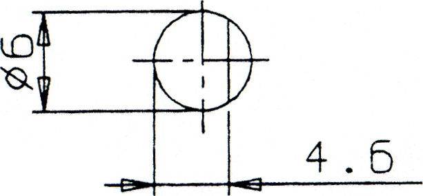 single milling shaft position pict 2