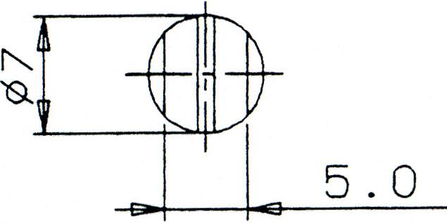 double milling shaft position pict 2