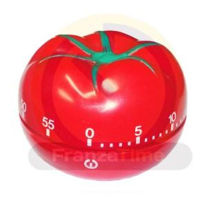 Pomodoro rosso